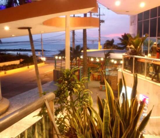 Hotel Costa de Sol