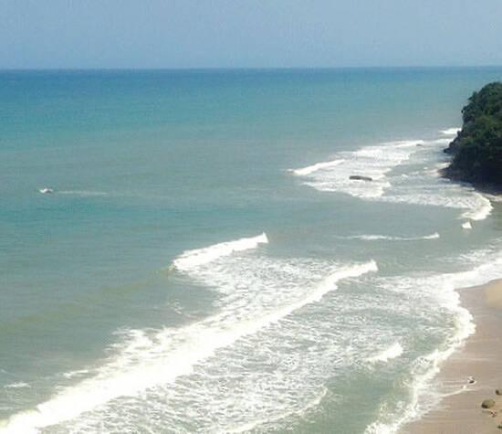 La Mar de Bien