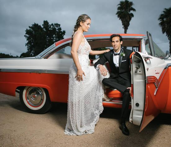 Fotografía: Bodas Uruguay para Leonardo Artigas Wedding Planning Agency & Leonardo Artigas Brides