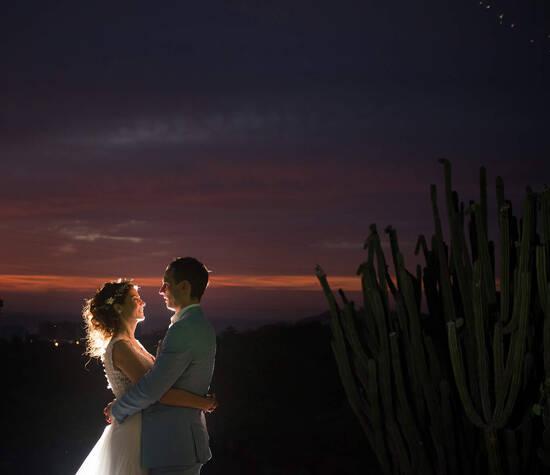 Claudia Gómez Matrimonios y Eventos.  Santa marta  Fotos: Mauricio Torres