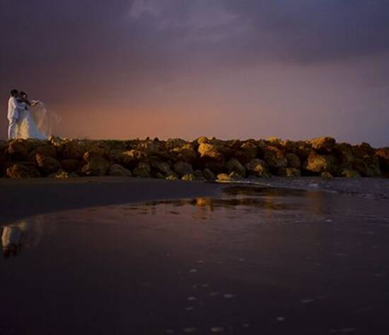 Nexoos - Photography and Cinematography -fotografía