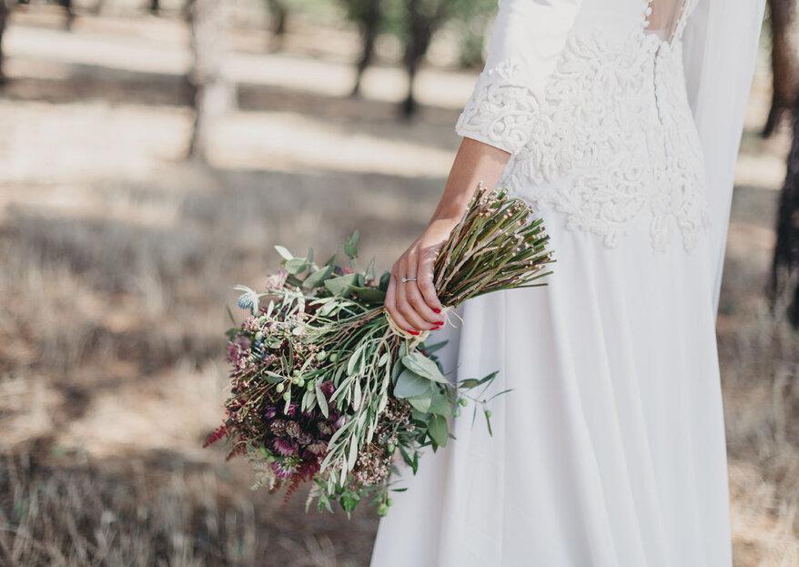 15 aspectos en los que tu wedding planner puede ayudarte en tu boda