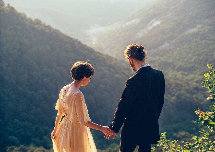 12 propósitos para cumplir y disfrutar en pareja