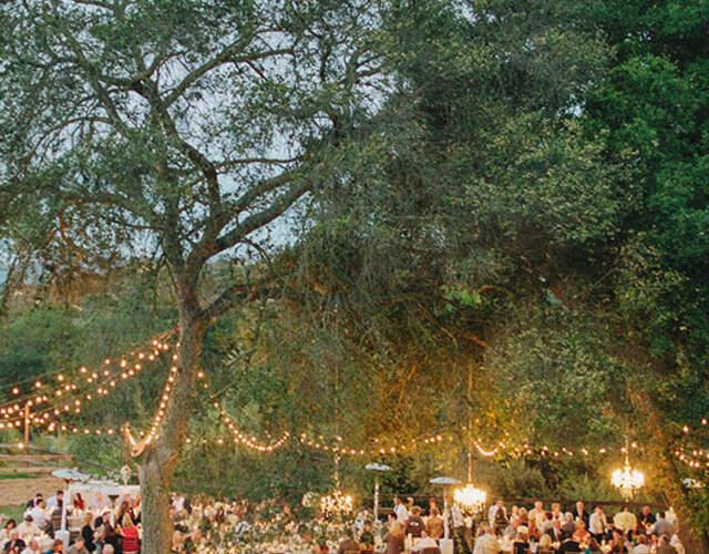 Lugares para celebrar tu boda en Risaralda