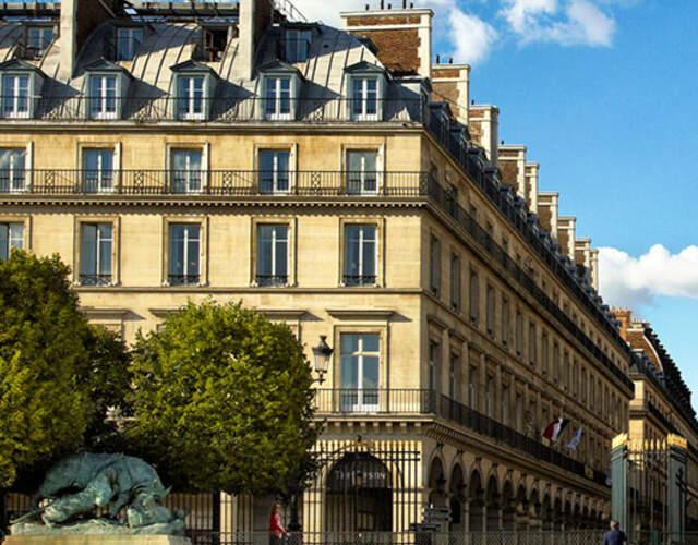 Lo mejor para tu boda en Paris (75)