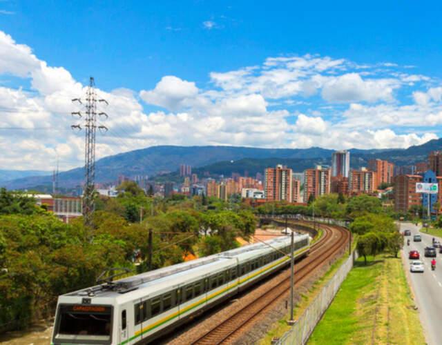 Lo mejor para tu boda en Medellín