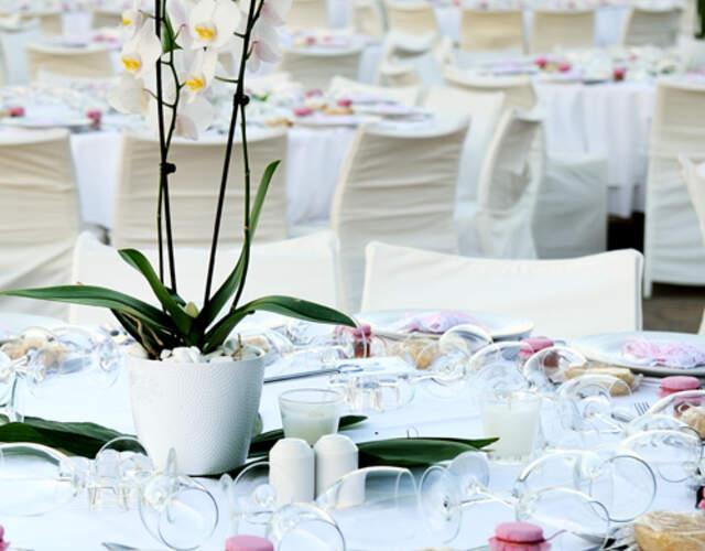 Hoteles para bodas en Caquetá