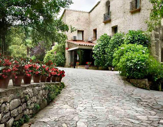 Haciendas y Lugares Emblemáticos para bodas en Chía