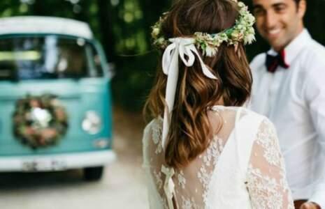 Encuentra las mejores empresas para tu boda