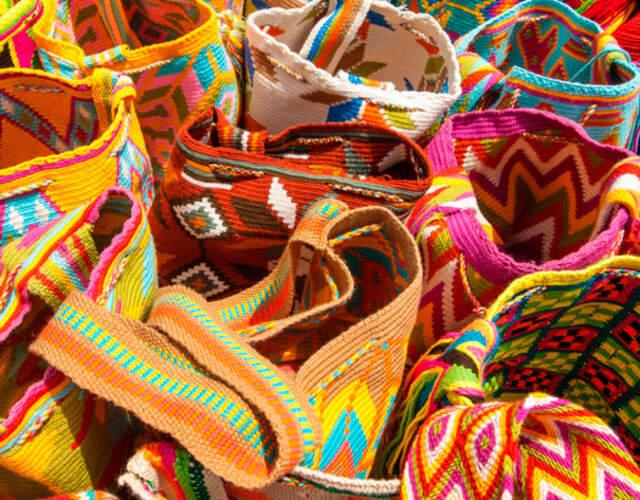 Lo mejor para tu boda en La Guajira