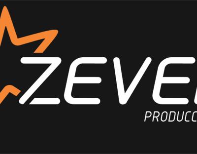 Zeven  Producciones